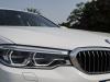BMW 520d P (8)