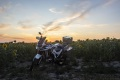 honda-Africa-Twin-DCT-adventure-1