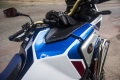 honda-Africa-Twin-DCT-adventure-12