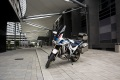 honda-Africa-Twin-DCT-adventure-13