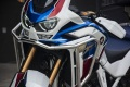 honda-Africa-Twin-DCT-adventure-15