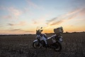 honda-Africa-Twin-DCT-adventure-2