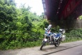 honda-Africa-Twin-DCT-adventure-5