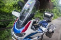 honda-Africa-Twin-DCT-adventure-6