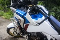 honda-Africa-Twin-DCT-adventure-7