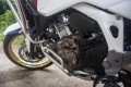 honda-Africa-Twin-DCT-adventure-8