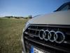 Audi Q5 (11)
