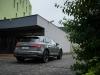 Audi Q5 (12)