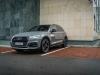 Audi Q5 (14)