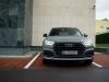 Audi Q5 (15)