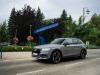 Audi Q5 (16)