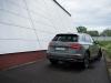 Audi Q5 (17)