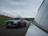 Audi Q5 (18)