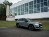 Audi Q5 (19)