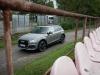 Audi Q5 (20)