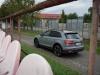 Audi Q5 (21)