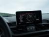 Audi Q5 (22)