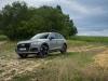 Audi Q5 (23)