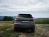 Audi Q5 (24)