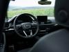 Audi Q5 (25)