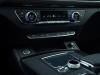 Audi Q5 (27)