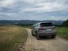 Audi Q5 (28)