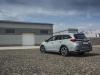 Toyota Auris Touring Sports Freestyle (1)