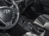 Toyota Auris Touring Sports Freestyle (10)