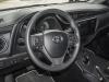 Toyota Auris Touring Sports Freestyle (11)