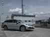 Toyota Auris Touring Sports Freestyle (12)