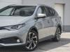 Toyota Auris Touring Sports Freestyle (13)