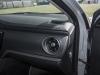 Toyota Auris Touring Sports Freestyle (14)
