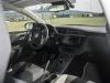 Toyota Auris Touring Sports Freestyle (15)