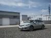 Toyota Auris Touring Sports Freestyle (2)