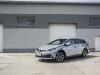 Toyota Auris Touring Sports Freestyle (3)