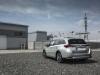 Toyota Auris Touring Sports Freestyle (4)