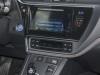 Toyota Auris Touring Sports Freestyle (6)