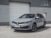 Toyota Auris Touring Sports Freestyle (7)