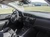 Toyota Auris Touring Sports Freestyle (9)