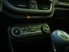 Ford Fiesta Titanium AutoKois (11)