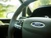 Ford Fiesta Titanium AutoKois (12)