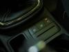 Ford Fiesta Titanium AutoKois (13)