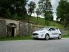 Ford Fiesta Titanium AutoKois (15)