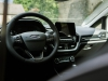 Ford Fiesta Titanium AutoKois (17)