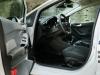 Ford Fiesta Titanium AutoKois (18)
