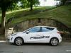 Ford Fiesta Titanium AutoKois (20)