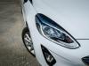 Ford Fiesta Titanium AutoKois (24)