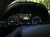 Ford Fiesta Titanium AutoKois (25)