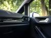 Ford Fiesta Titanium AutoKois (26)