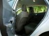 Ford Fiesta Titanium AutoKois (27)